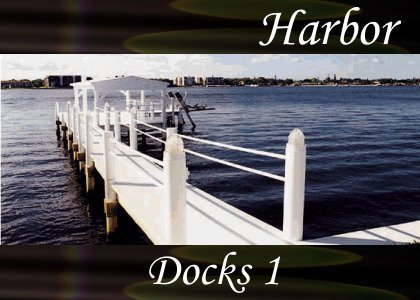 SoundScenes - SL Atmo-Harbor - Docks 1