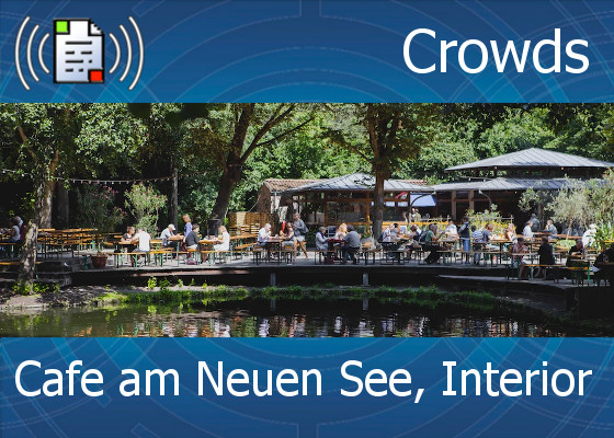 km-atmo-crowd – cafe am nuen see2