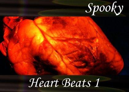 SoundScenes - Atmo-Dark - Heart Beats 1