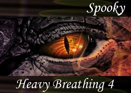 SoundScenes - Atmo-Dark - Heavy Breathing 4