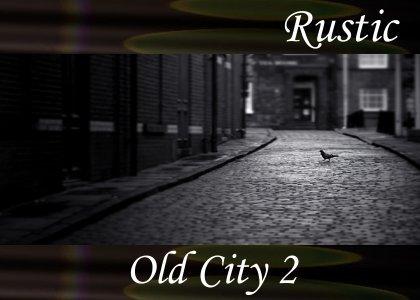 Old City 2 2:20
