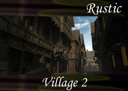 Village 2 2:20