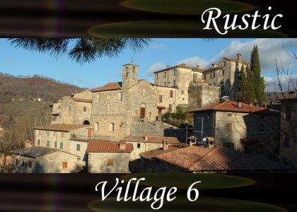 Village 6 2:40