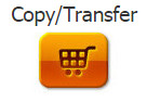 button - copy transfer