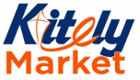 marketplace - kitely logo
