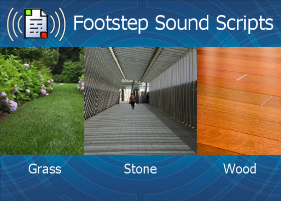 km – footstep sound scripts – box 04
