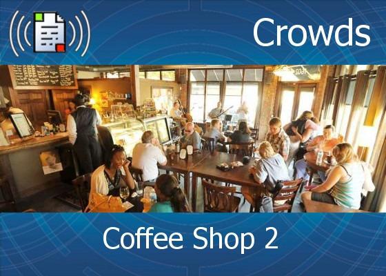 km-atmo-crowd – coffee shop 2