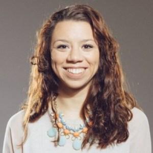 Tara Keith at Sounds Connection