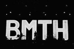 BMTH-25