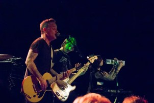 Dave-Hause-5