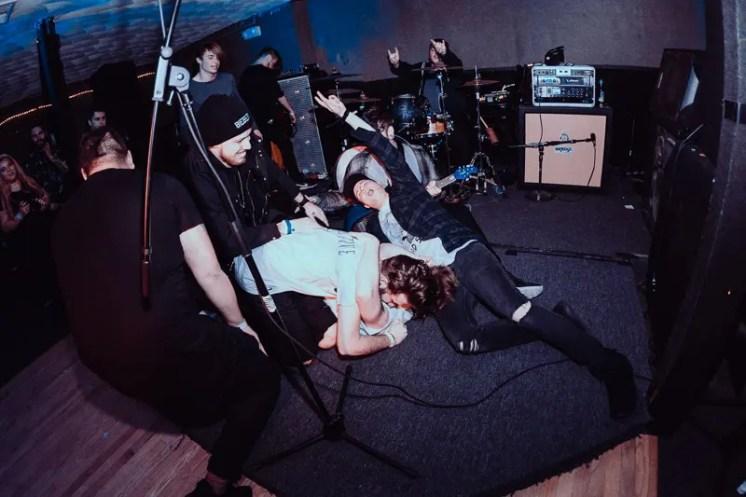 Sound Session-55