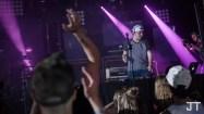 DJ Kris Cerro-4