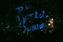 The Rocket Summer-1