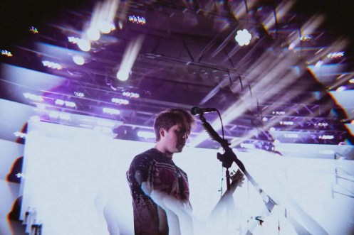 waterparks (10 of 14)