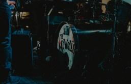 THEMOWGLIS-1