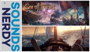 SeaOfThiefs