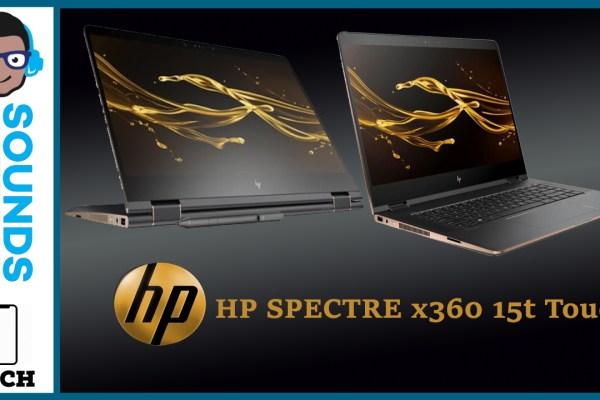 HP-Spectre-X360