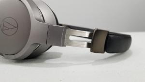 AudioT 192054