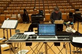 Brodsky_rehearsal02