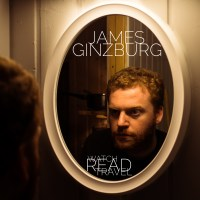Watch/Read/Travel: James Ginzburg (Emptyset)