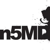 n5MD: Mike Cadoo