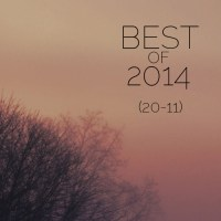 Best of 2014: Part #4 (20-11)