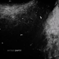 PREMIERE : Mytrip – Empty