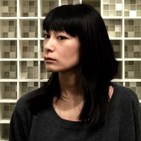 Kyoka: I thought being precise and balanced was difficult