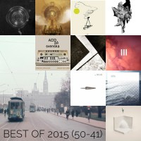 Best of 2015: Part #1 (50-41)