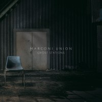 VIDEO PREMIERE: Marconi Union - Sleeper
