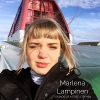 INTONAL 2017: Marlena Lampinen Mix & Festival Recommendations