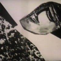 VIDEO PREMIERE: Yair Elazar Glotman & Mats Erlandsson - Ceramic Relic