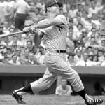 mickey mantle 3