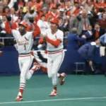 ozzie smith  jack buck hr call