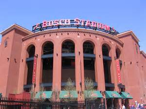 busch stadium sounds image