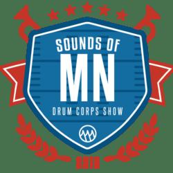 Sounds of Minnesota
