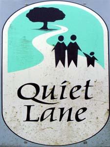 02-quietlane