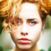Mia Lena: L'Envie De Vivre D'Une Jeune Belge