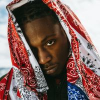 Joey Bada$$ - The Best Lyrics From An Album Bigger Than Him