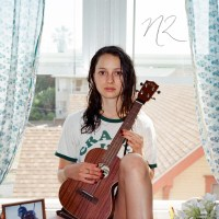 Nora Rothman - Beautiful And Calming Voice Of A Young Singer And Actress