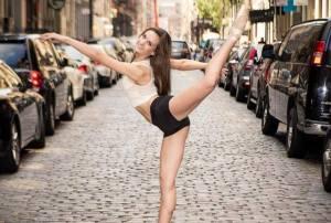 dance4 3