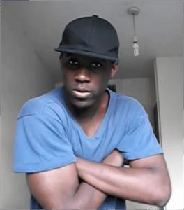 cus black cap 3