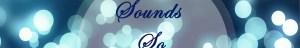 cropped-logo-bon2.jpg 1