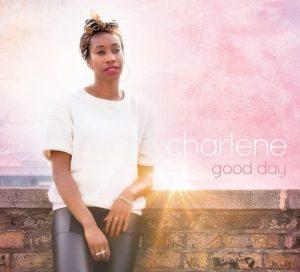 charlene 3