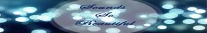cropped-logo-bon.jpg 1
