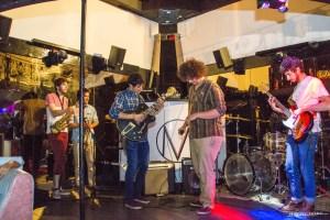 Hot Jam Club ( 202 of 329) 3