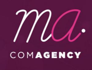 macomagency 1