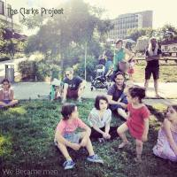 The Clarks Project : Chaleureuses Ambiances Intimistes