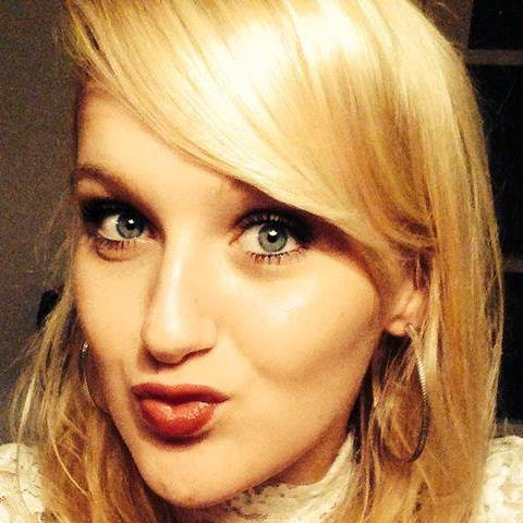 Sophie DeBattista: Catchy Energy Popping From Malta To Shake London Up 7