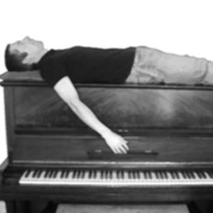 pianowned 3